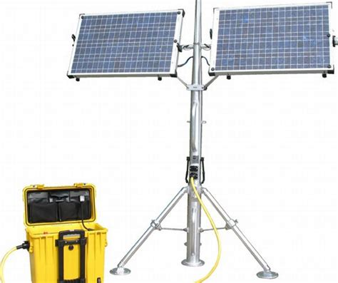 best gadgets for home 5 best home gadgets that run on solar energy gt gt four winds