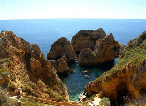 best places in algarve places to visit in algarve things to do in algarve