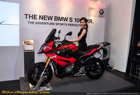 Bmw Motorrad In Malaysia by The Rise Of Bmw Motorrad Malaysia Bikesrepublic