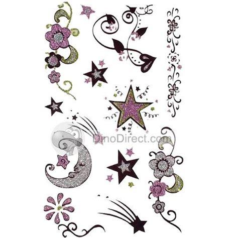 pattern moon tattoo simple sun and moon tattoo moon sun star pattern