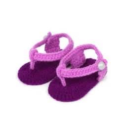 kid shoes children wholesale baby shoes infant