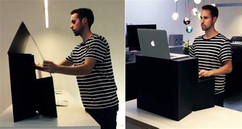 affordable sit stand desk affordable sit stand desk affordable sit stand desks