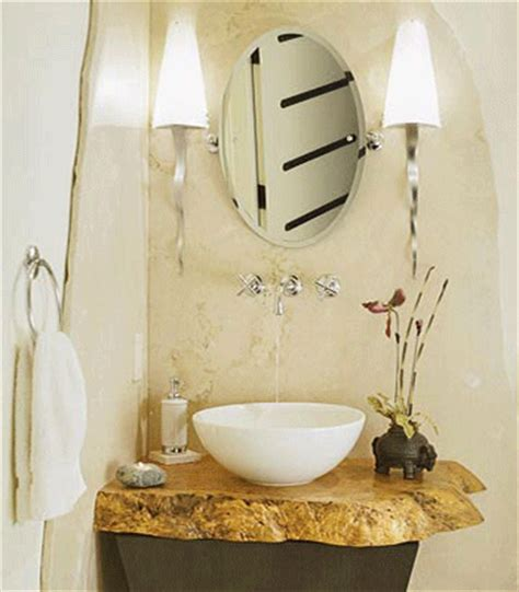 bathroom lighting ideas for small bathrooms inexpensive