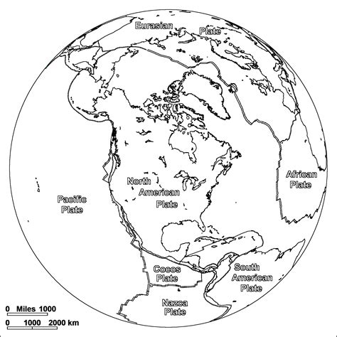 world political map coloring page north america coloring page 392105