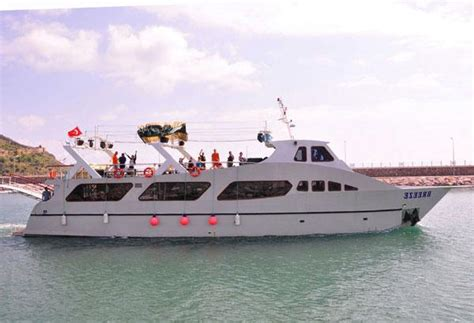catamaran party boat bodrum used dive boats for sale boats