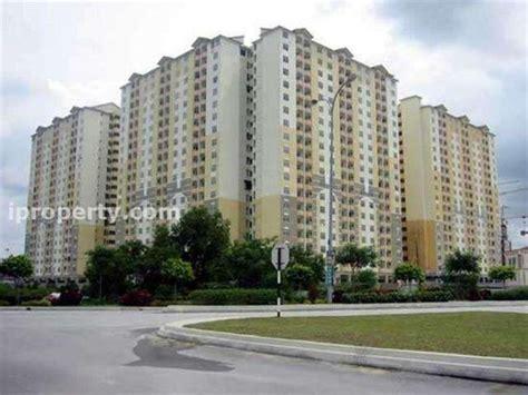 Apartment Lagoon Perdana Address Apartment Pangsapuri Lagoon Perdan End 6 21 2017 1 23 Am