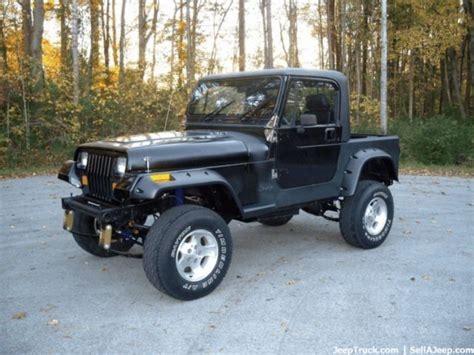 jeep wrangler yj top jeep wrangler half top 89 yj search jeep ideas