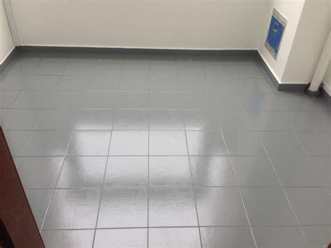 fliesen streichen preise 171 epoxy tiles painting serangoon