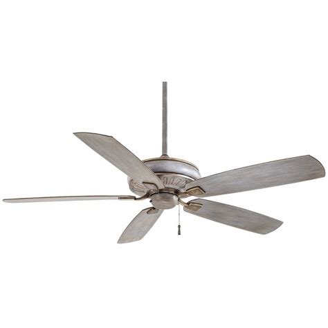 minka ceiling fans with lights minka aire fans sunseeker driftwood ceiling fan without