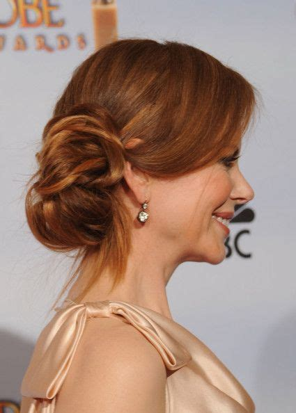 hairdos for mother of the bride gallery 37 best images about mother s to the nines on pinterest
