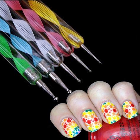Tools To Make Nail