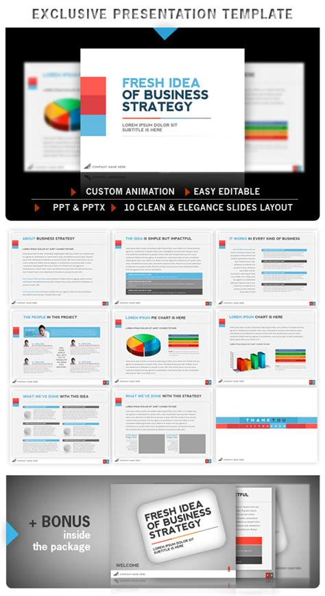 graphicriver powerpoint templates graphicriver powerpoint templates centreurope info