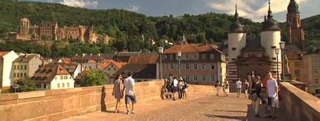 Bewerbung Uni Heidelberg Jura Studieninteresse Juristische Fakult 228 T Heidelberg
