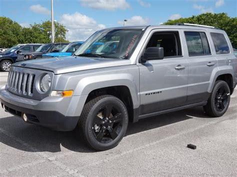 matte grey jeep patriot best 25 jeep patriot lifted ideas on jeep