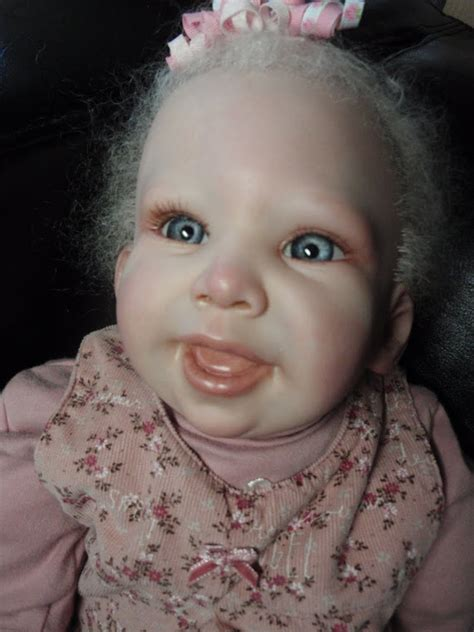 elisabettas babies  baby   adoption asian baby ai
