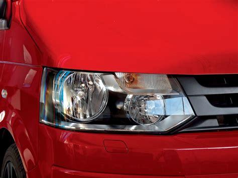 Golf Leuchte Auto Mit Schlüssel by Vw Leuchten Top Golf Epc Bedeutung With Vw Leuchten With