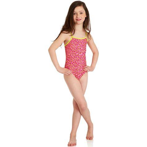 swimwear girls 10 12 bathing suits pin by jade lee on kiabi girls swimwear pinterest