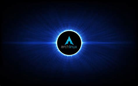 linux background wallpapers arch linux wallpapers