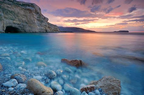 Landscape Pictures Of Greece Quot Landscape In Lakonia Greece Quot By Nickthegreek82