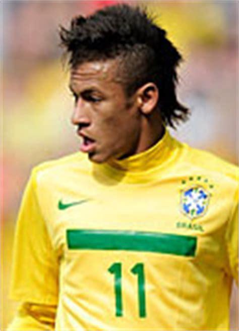 neymar jr birth date neymar neymar jr