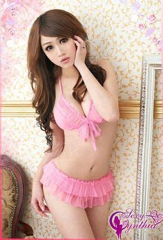 Babydoll Murah Pink 9107w 1000 images about swim wear on bathing suits bikinis and susan sarandon
