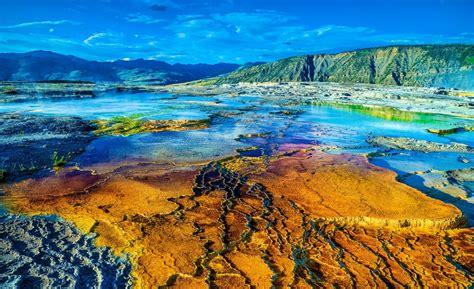 best ter top 10 mooiste natuurparken ter wereld zoover