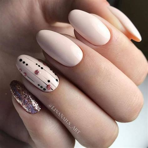 beige color nails 32 beige nail designs ideas 2017