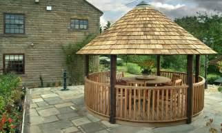 Wooden Garden Gazebo Plans by Wooden Garden Gazebo Ideas 960 215 577 127849 Hd Wallpaper