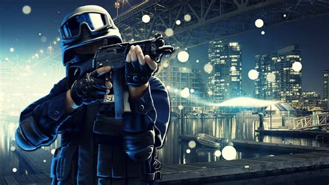 wallpapers hd gamers 2013 games wallpapers hd 1080p hd 2013 download hd pack 3d hd
