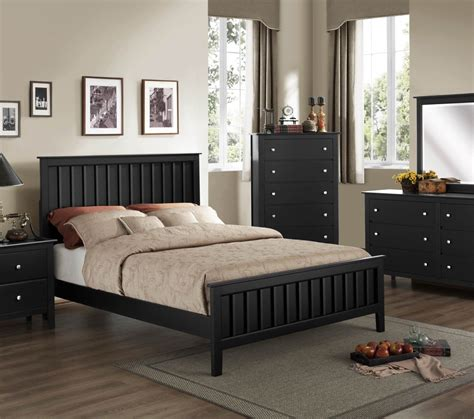 Big Bedroom Furniture Sets | bedroom furniture sets big lots interior exterior ideas