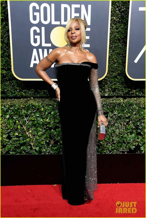 Lots Lots Of Golden Globe Carpet by 2018 Golden Globes Carpet Why Everyone Wore Black