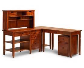 Oak Express Computer Desk by Montego 48 Quot Computer Desk Furniture Row