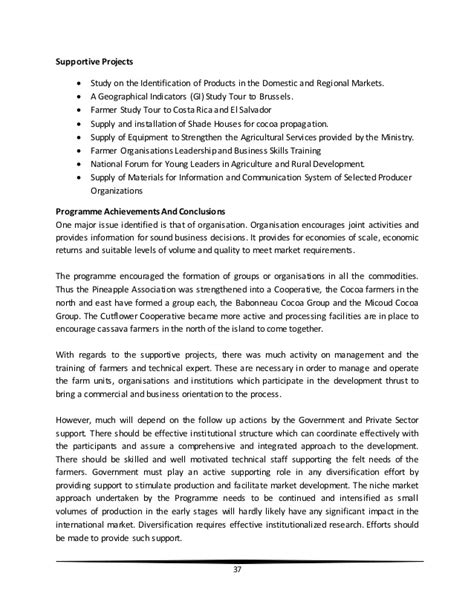 Amazing College Essays by Amazing College Essays Best Ideas About Best College Essay Rice Application Essay Topics