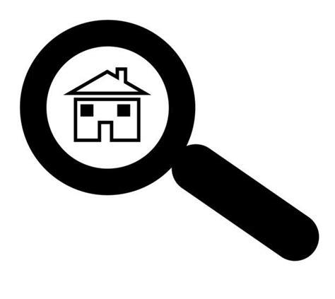 imposta ipotecaria prima casa prima casa acquisto e calcolo imposte