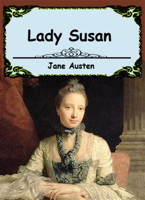 biography of jane austen pdf lady susan epub us books you love