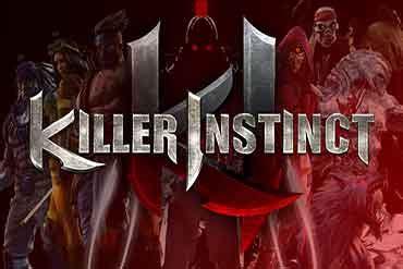 full version game killer 3 11 killer instinct pc game iso free download full version