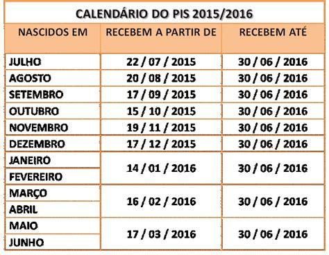 bonus educao 2015 pago em 2016 pis 233 pago nesta ter 231 a feira 16 para nascidos em mar 231 o e