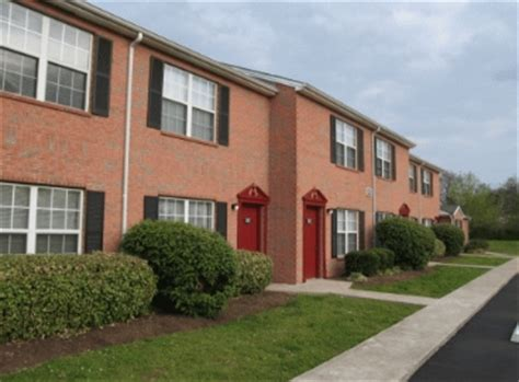 La Apartments Tn Rutherford Pointe Townhomes La Vergne Tn Apartment Finder