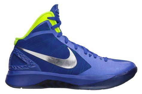 Gelang Basket Nba Baller Id Dwyane Wade nike zoom hyperdunk 2011 august 2011 releases 13 shopbasket