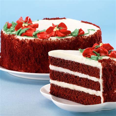 100 red velvet cake u0026 coconut 509 best red velvet images on pinterest desserts red velvet