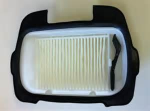 Cheap Vaccum Cleaner Buy Cheap Sanyo Vacuum Cleaner Bags Amp Belts Sanyo Vacuum