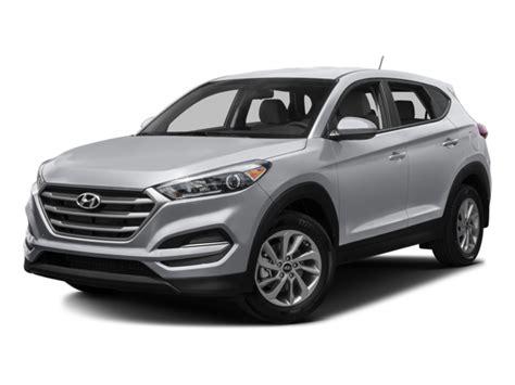 2016 Hyundai Tucson Configurations configuration et prix de votre hyundai tucson 2016