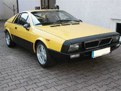 Lancia Monte Carlo For Sale Lancia Monte Carlo Picture Gallery Motorbase