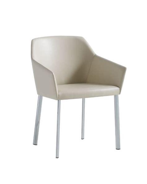 davis furniture sketch specify with light oak wood