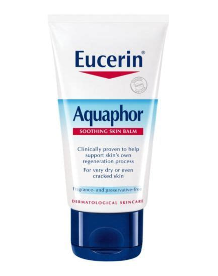 eucerin for tattoos 25 best ideas about aquaphor for tattoos on