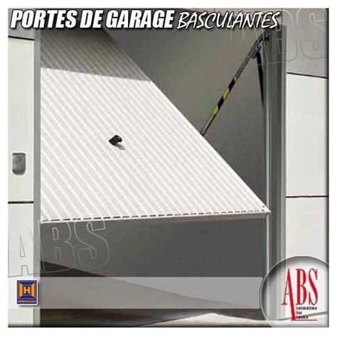 porte de garage basculante hormann prix isolation id 233 es
