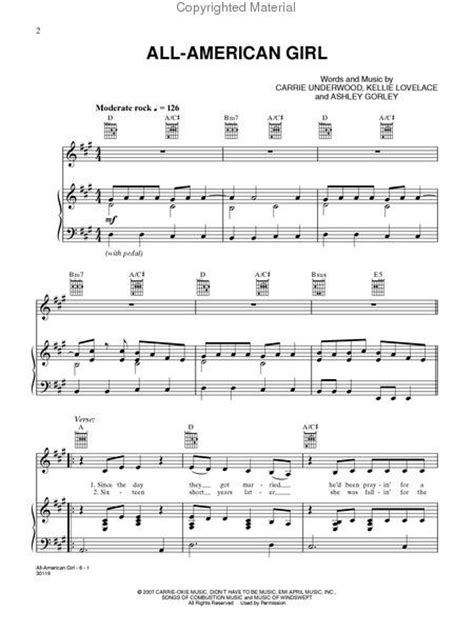 printable lyrics to jesus take the wheel 3448 best images about music on pinterest sheet music