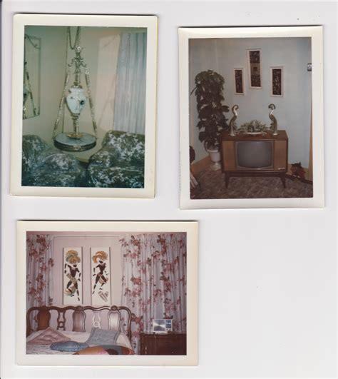 home place interiors retro interiors dream homes and telltale furniture flashbak