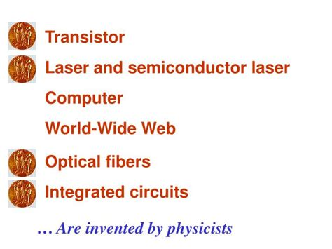 optical integrated circuit applications optical integrated circuits ppt 28 images integrated circuit biasing 28 images patent