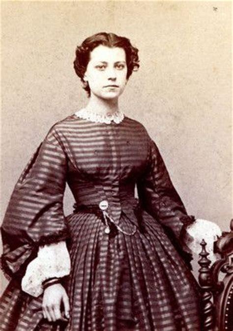 hair fashions from chosen era small waist civil war era dazzler dress fashion beautiful